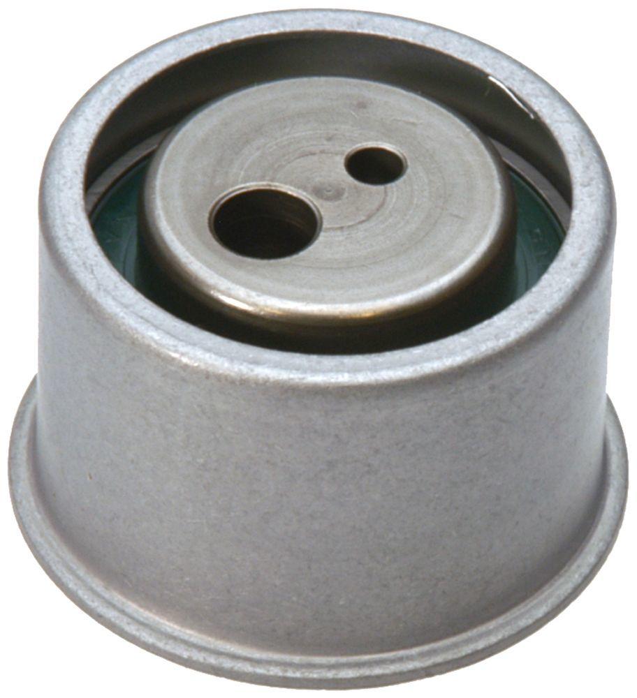 GATES - Timing Belt Pulley - GAT T42014