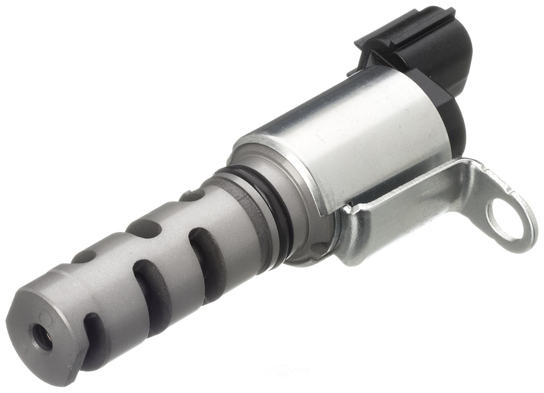 GATES - Engine Variable Valve Timing Solenoid (Exhaust) - GAT VVS120