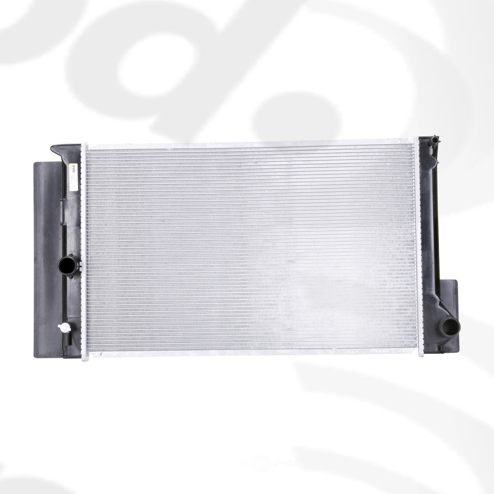 GLOBAL PARTS - Radiator - GBP 13552