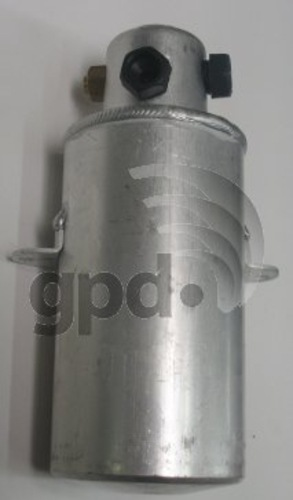 GLOBAL PARTS - A/C Receiver Drier - GBP 1411433