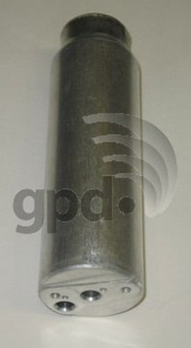 GLOBAL PARTS - A/C Receiver Drier - GBP 1411565
