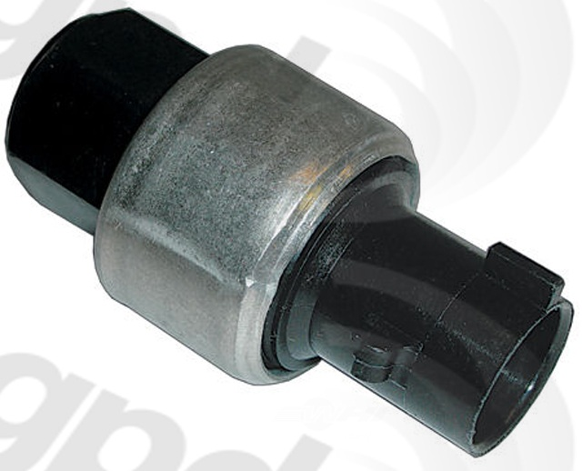 GLOBAL PARTS - A\/C High or Low Side Pressure Switch - GBP 1711434
