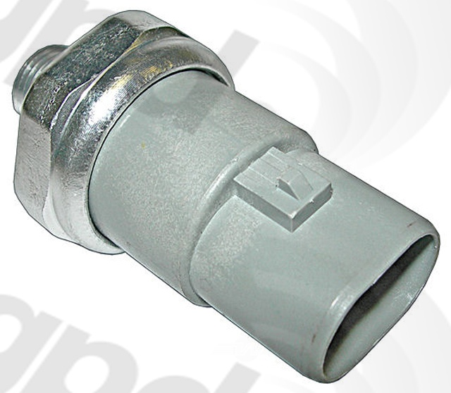 GLOBAL PARTS - A/C Trinary Switch - GBP 1711473