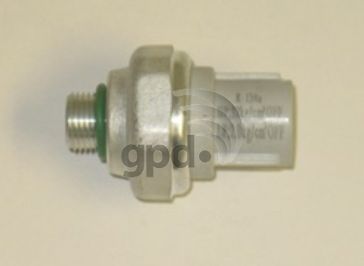 GLOBAL PARTS - HVAC Pressure Switch - GBP 1711474