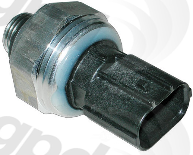 GLOBAL PARTS - A\/C High or Low Side Pressure Switch - GBP 1711677