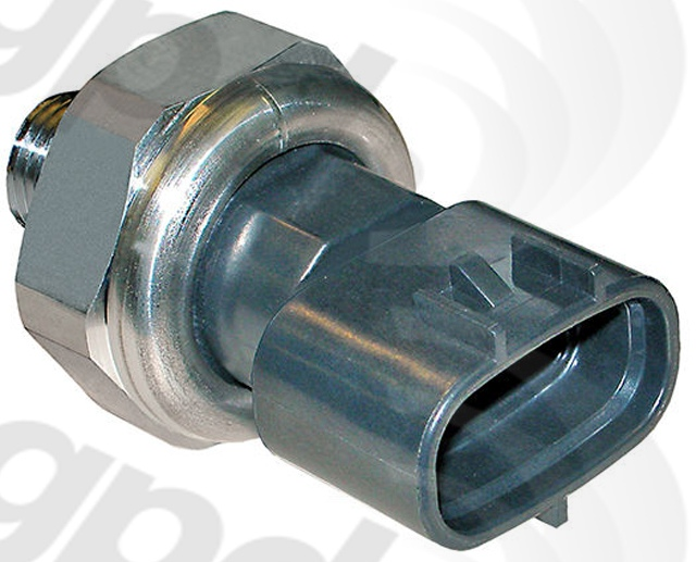 GLOBAL PARTS - HVAC Pressure Transducer - GBP 1711757