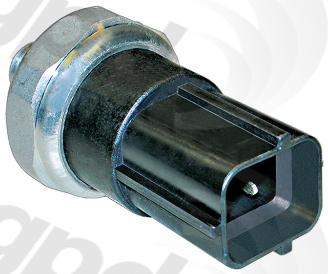 GLOBAL PARTS - A/C Trinary Switch - GBP 1711763