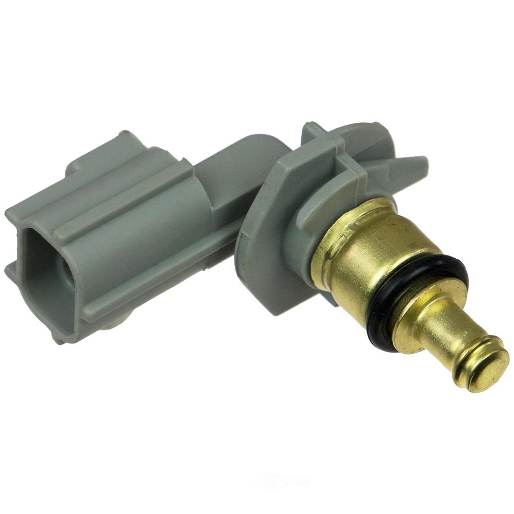 GLOBAL PARTS - Engine Cylinder Head Temperature Sensor - GBP 1712515