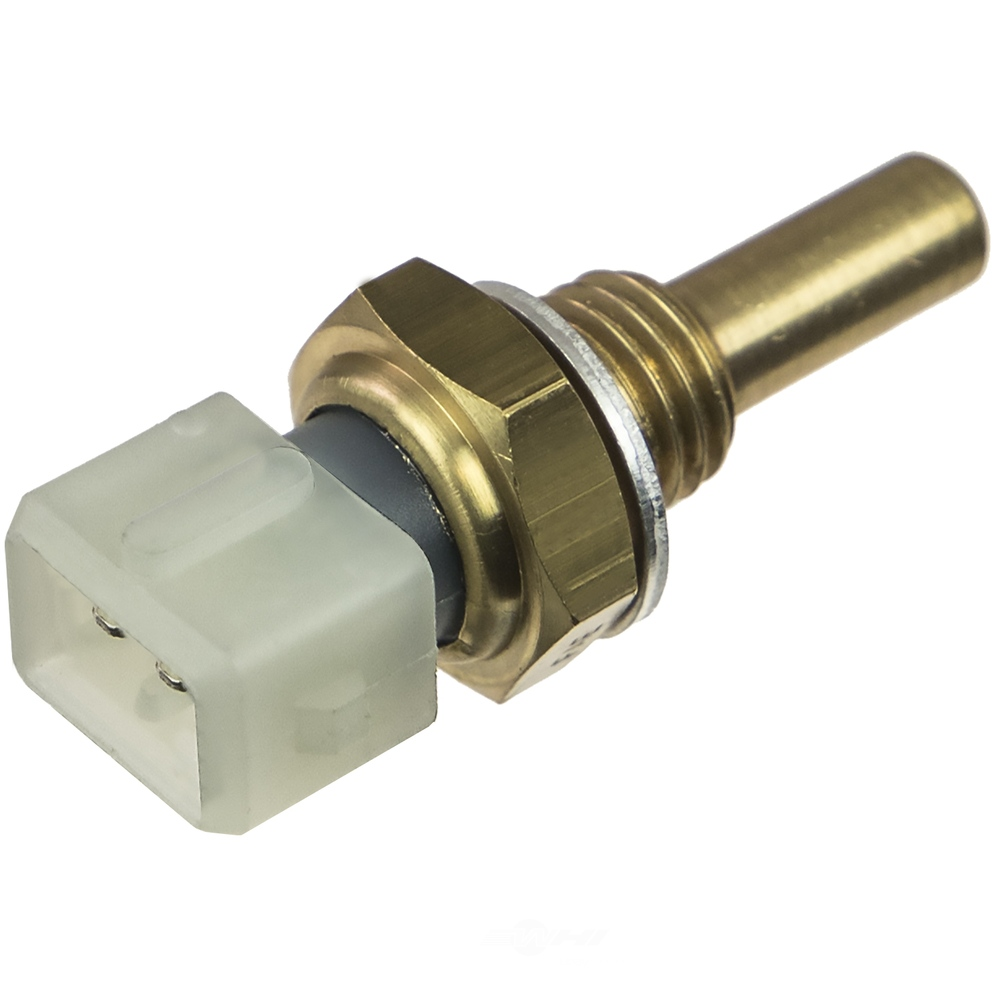 GLOBAL PARTS - Engine Coolant Temperature Sensor - GBP 1712605