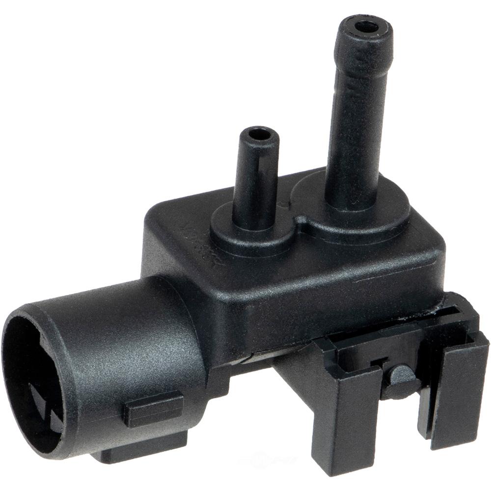 GLOBAL PARTS - Fuel Tank Pressure Sensor - GBP 1811319