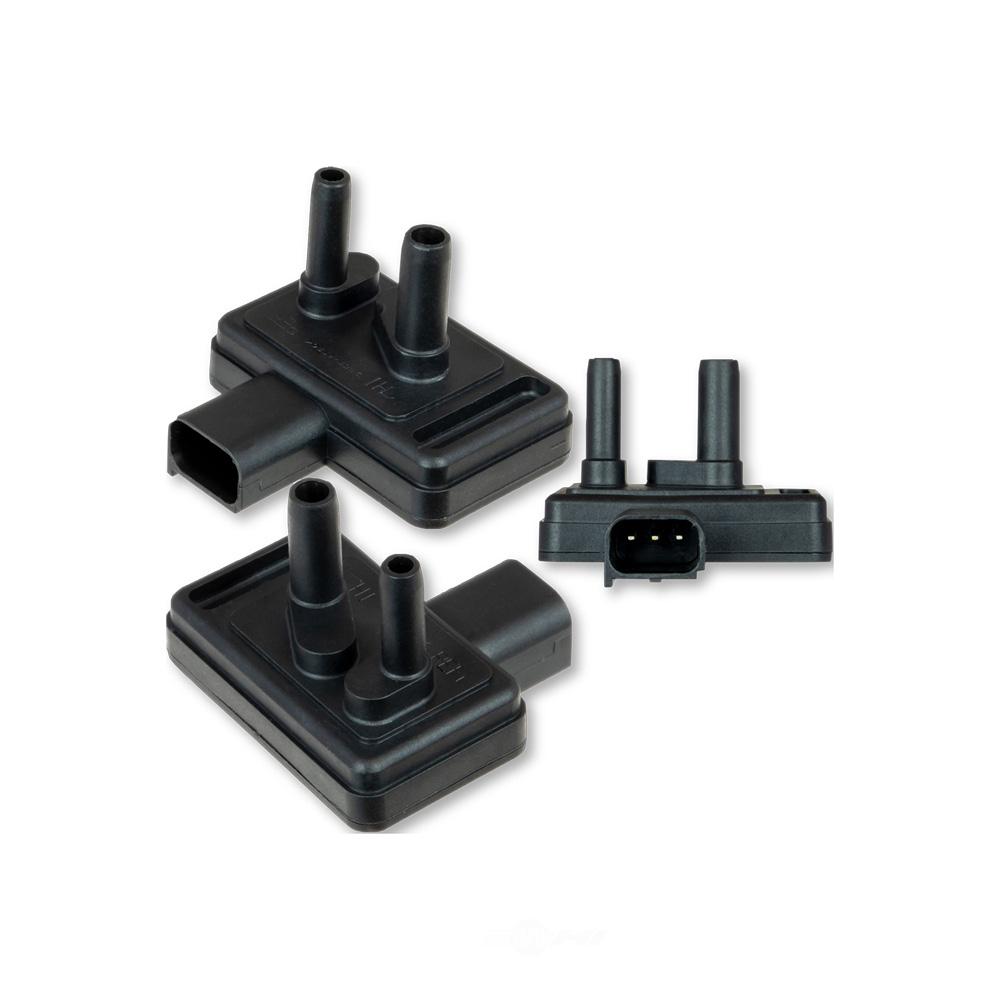 GLOBAL PARTS - EGR Pressure Sensor - GBP 1811562