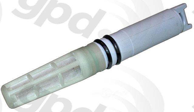 GLOBAL PARTS - A/C Orifice Tube - GBP 3411255