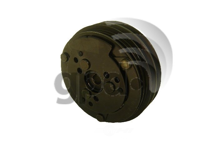 GLOBAL PARTS - A/C Compressor Clutch - GBP 4321252