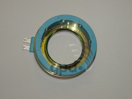 GLOBAL PARTS - A/C Compressor Clutch Coil - GBP 4321310