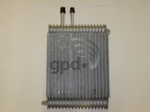 GLOBAL PARTS - Evaporators - GBP 4711257