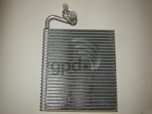 GLOBAL PARTS - A/C Evaporator Core - GBP 4711393