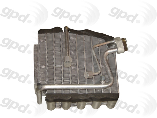 GLOBAL PARTS - A\/C Evaporator Core - GBP 4711493