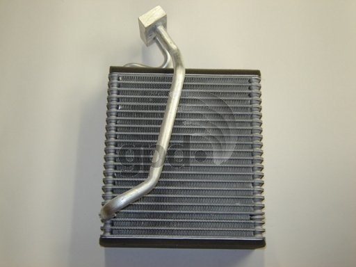 GLOBAL PARTS - A/C Evaporator Core - GBP 4711495