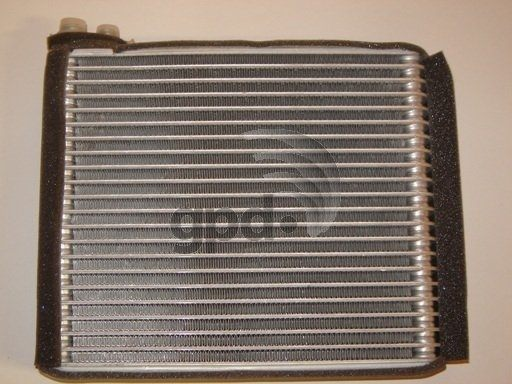 GLOBAL PARTS - A\/C Evaporator Core - GBP 4711681