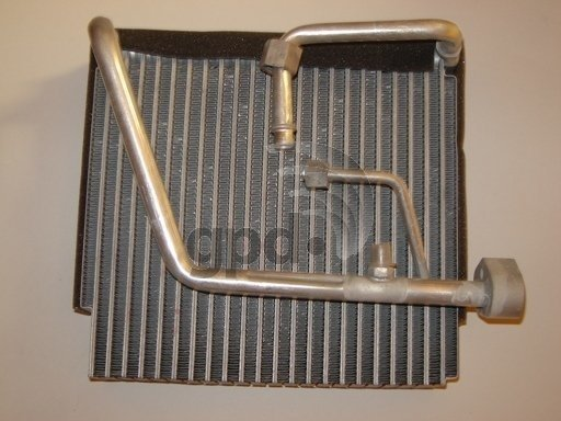 GLOBAL PARTS - A\/C Evaporator Core - GBP 4711723
