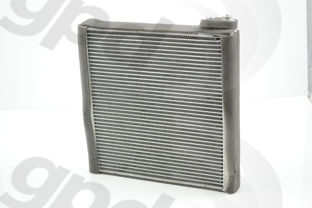 GLOBAL PARTS - A/C Evaporator Core - GBP 4711875