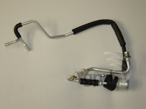 GLOBAL PARTS - A/C Hose Assembly - GBP 4811555