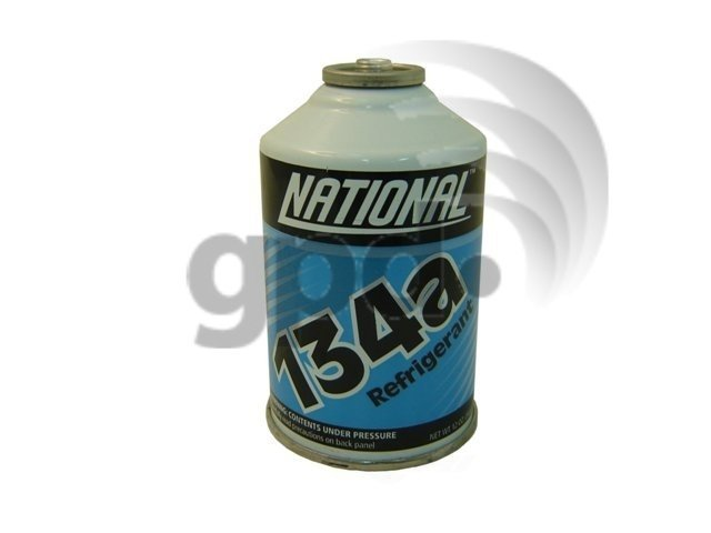 GLOBAL PARTS - Refrigerant Oil - GBP 8021234