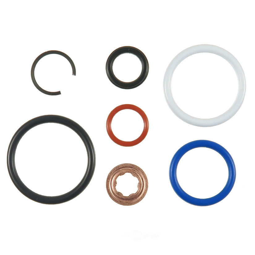 GB REMANUFACTURING INC. - Fuel Injector Seal Kit - GBR 522-015