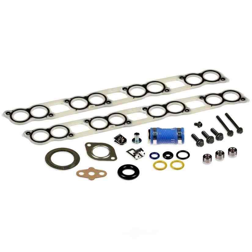 GB REMANUFACTURING INC. - Egr Cooler Gasket Kit - GBR 522-027