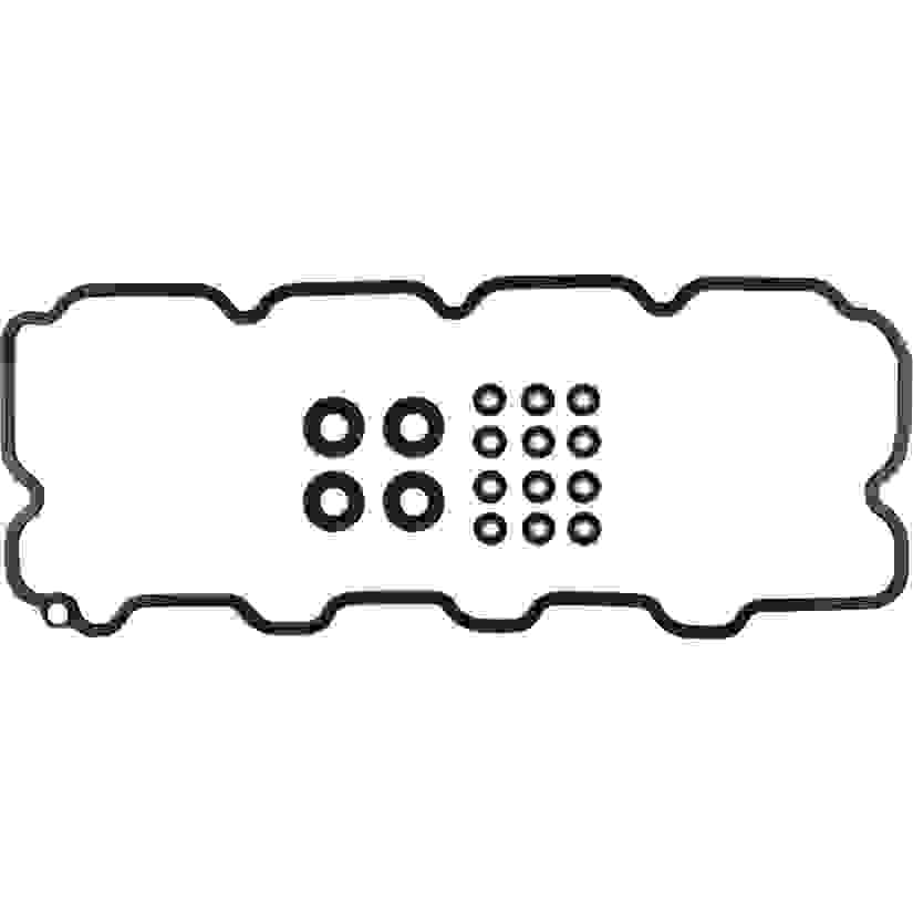 GB REMANUFACTURING INC. - Valve Cover Gasket Kit - GBR 522-035