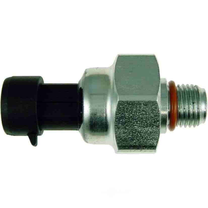 GB REMANUFACTURING INC. - Injection Control Pressure Sensor - GBR 522-040