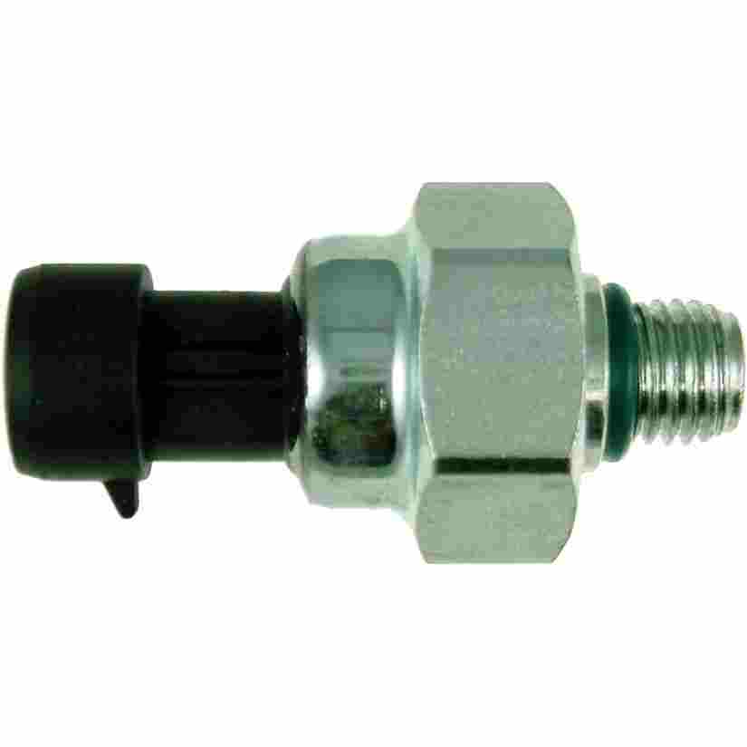 GB REMANUFACTURING INC. - Injection Control Pressure Sensor - GBR 522-041
