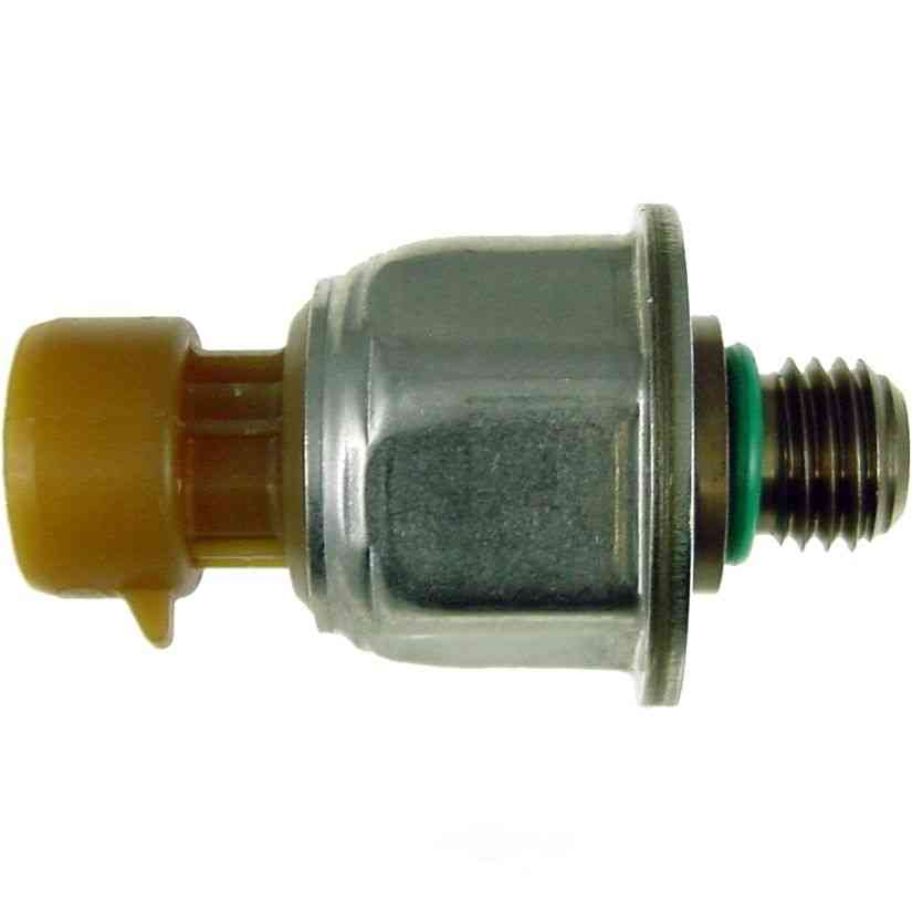 GB REMANUFACTURING INC. - Injection Control Pressure Sensor - GBR 522-042