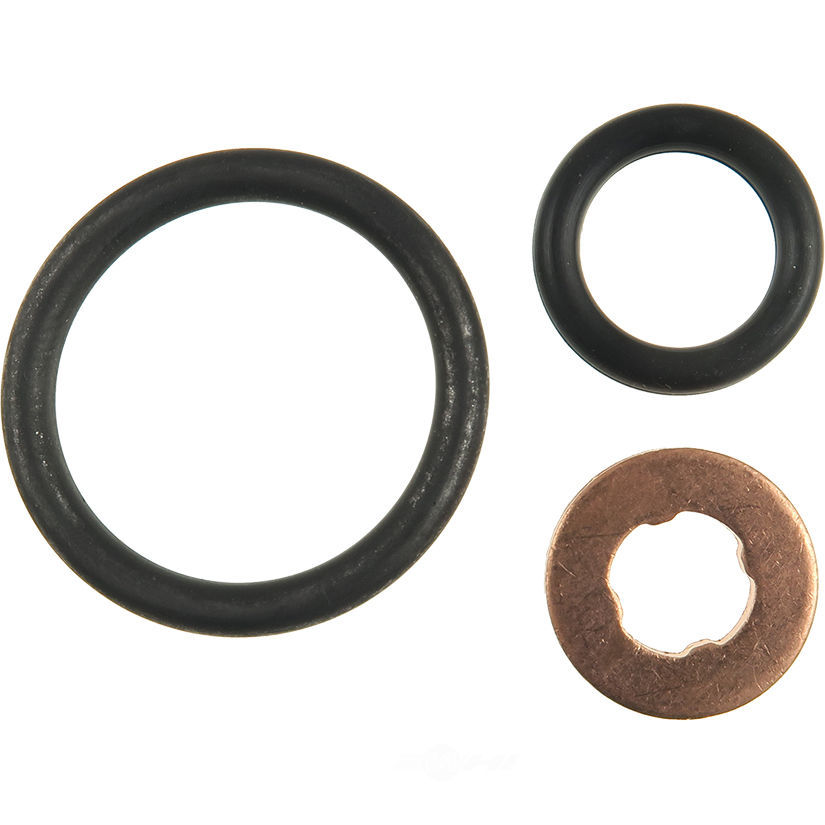 GB REMANUFACTURING INC. - Fuel Injector Seal Kit - GBR 522-053