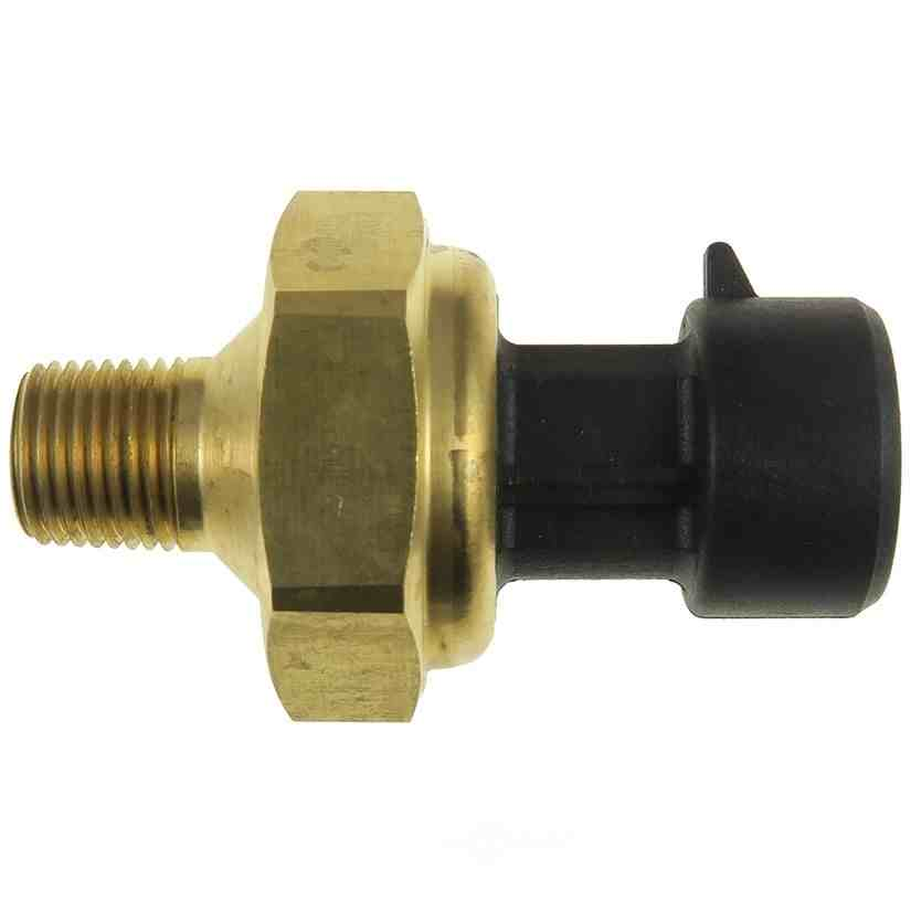 GB REMANUFACTURING INC. - Exhaust Back Pressure Sensor - GBR 522-057