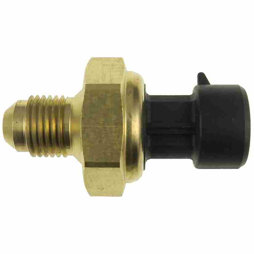 GB REMANUFACTURING INC. - Exhaust Back Pressure Sensor - GBR 522-058