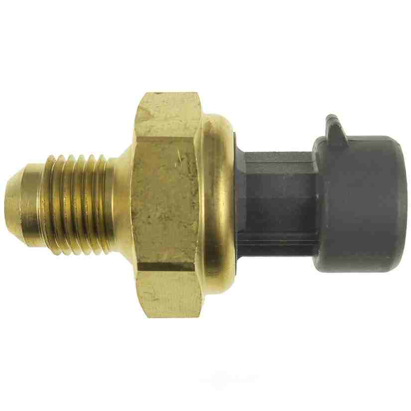 GB REMANUFACTURING INC. - Exhaust Back Pressure Sensor - GBR 522-059