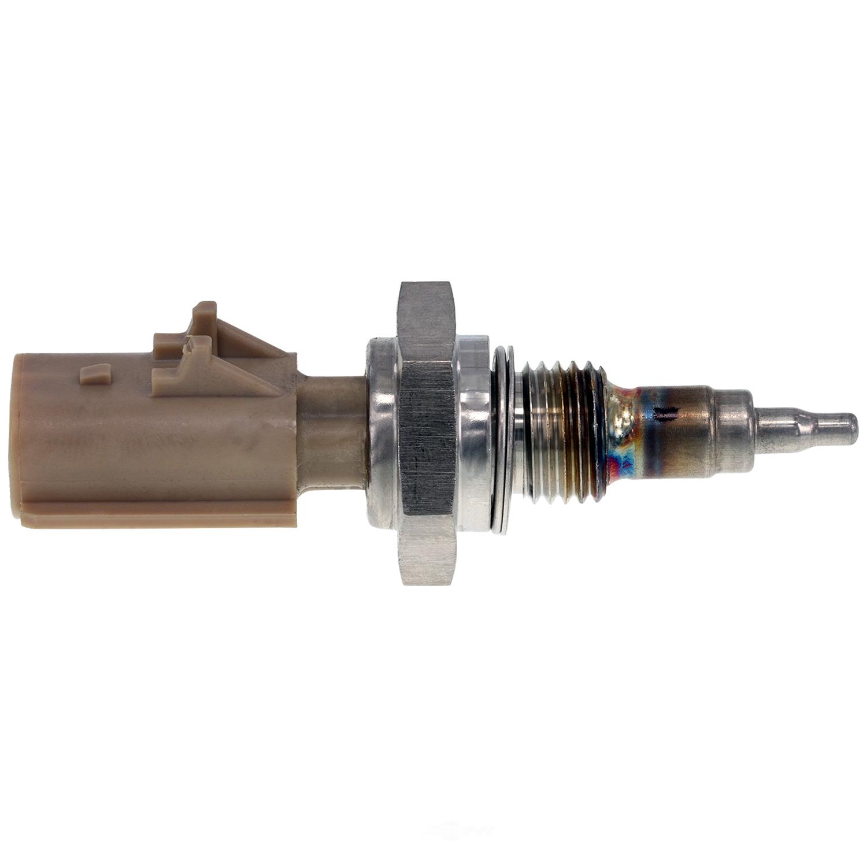 GB REMANUFACTURING INC. - EGR Temperature Sensor - GBR 522-062