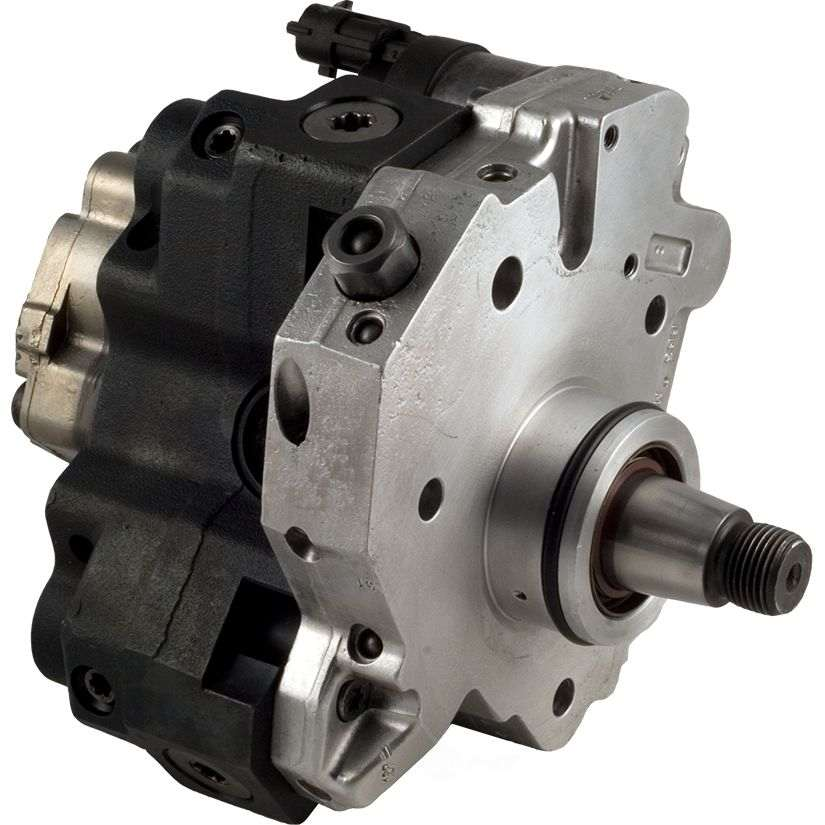 GB REMANUFACTURING INC. - Remanufactured Diesel Injection Pump - GBR 739-103