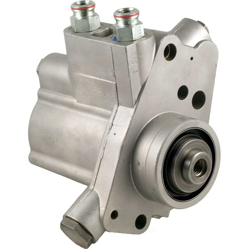 GB REMANUFACTURING INC. - Remanufactured Diesel High Pressure Oil Pump - GBR 739-204