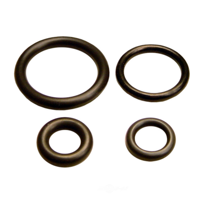 GB REMANUFACTURING INC. - Fuel Injector Seal Kit - GBR 8-001