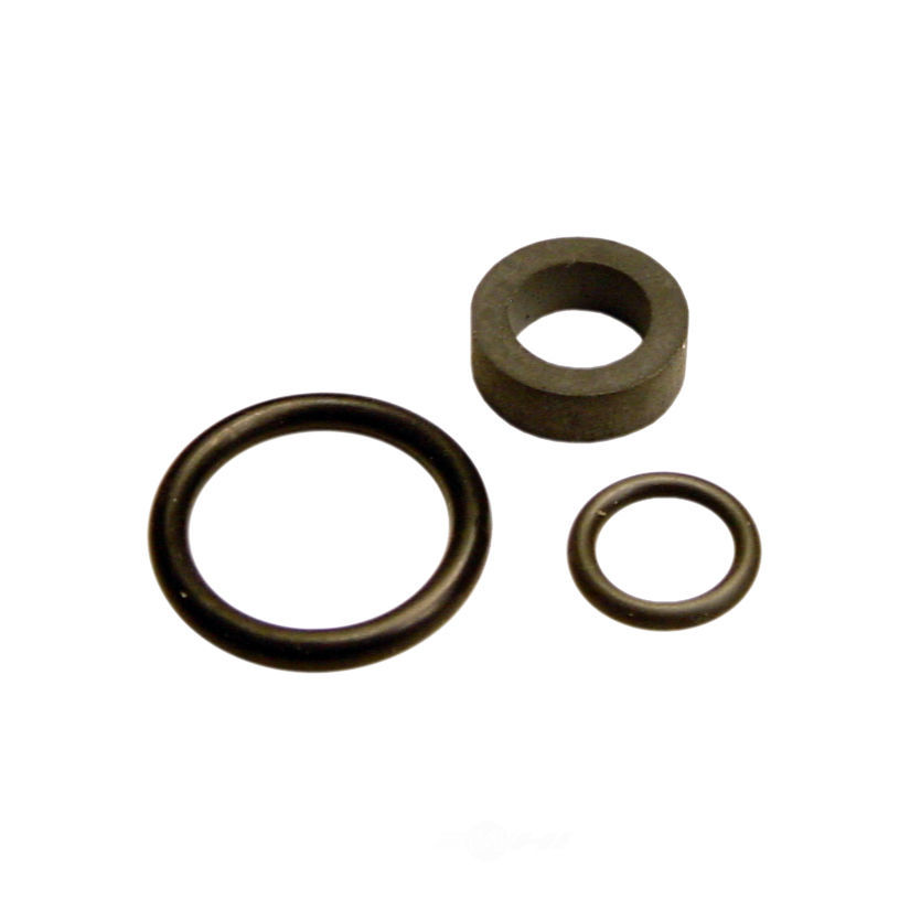 GB REMANUFACTURING INC. - Fuel Injector Seal Kit - GBR 8-004