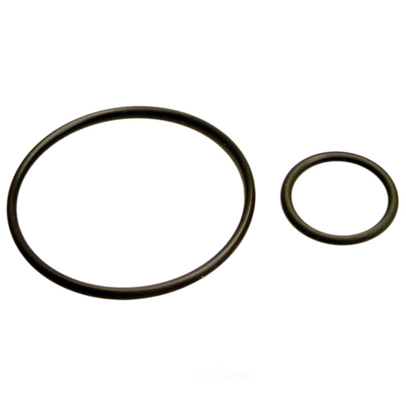 GB REMANUFACTURING INC. - Fuel Injector Seal Kit - GBR 8-005