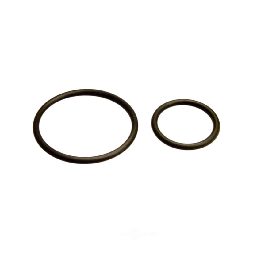GB REMANUFACTURING INC. - Fuel Injector Seal Kit - GBR 8-007