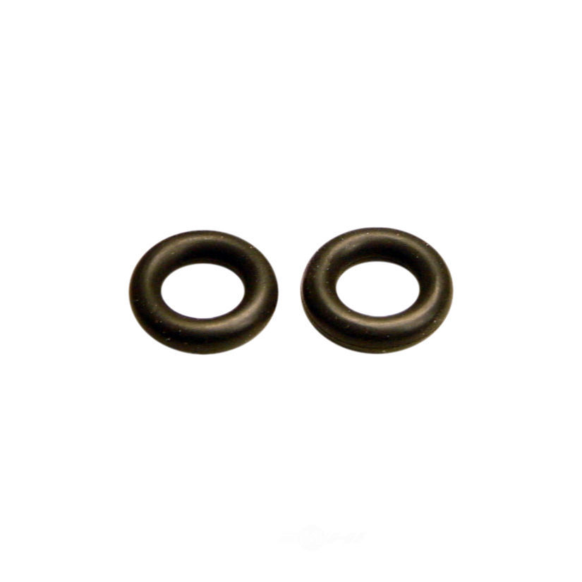 GB REMANUFACTURING INC. - Fuel Injector Seal Kit - GBR 8-008