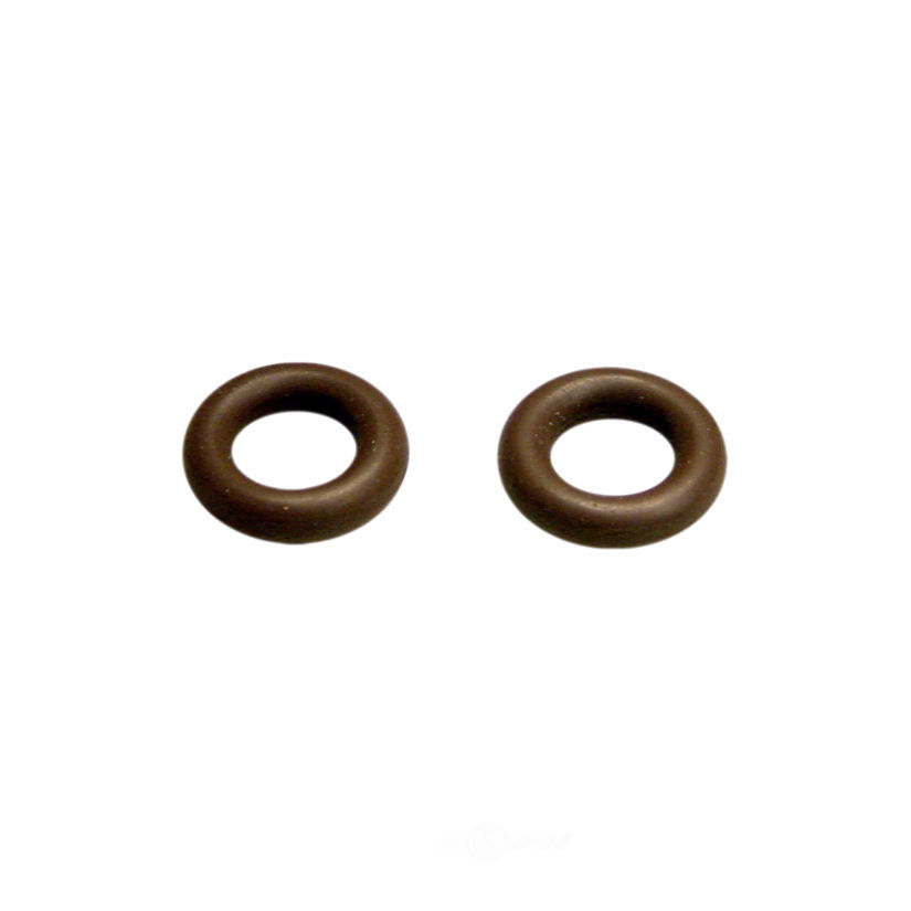 GB REMANUFACTURING INC. - Fuel Injector Seal Kit - GBR 8-009