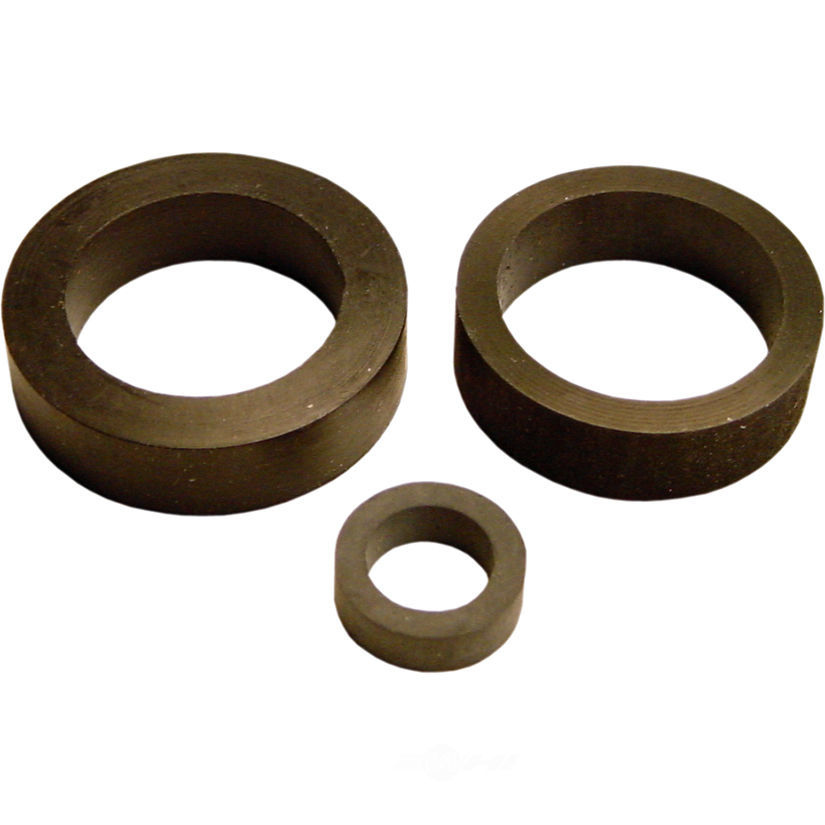 GB REMANUFACTURING INC. - Fuel Injector Seal Kit - GBR 8-010
