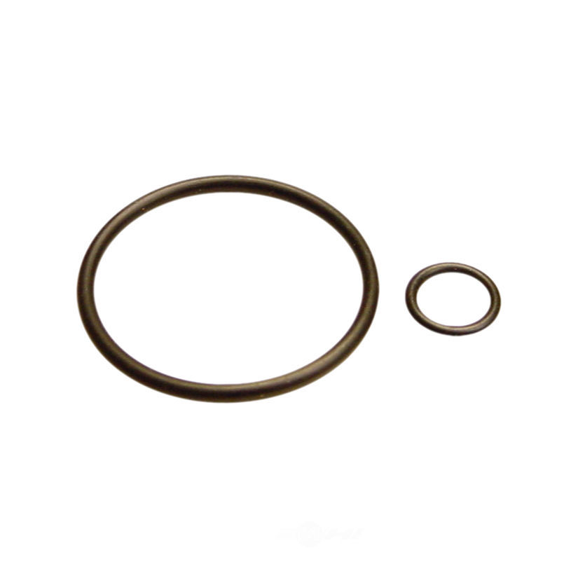 GB REMANUFACTURING INC. - Fuel Injector Seal Kit - GBR 8-015