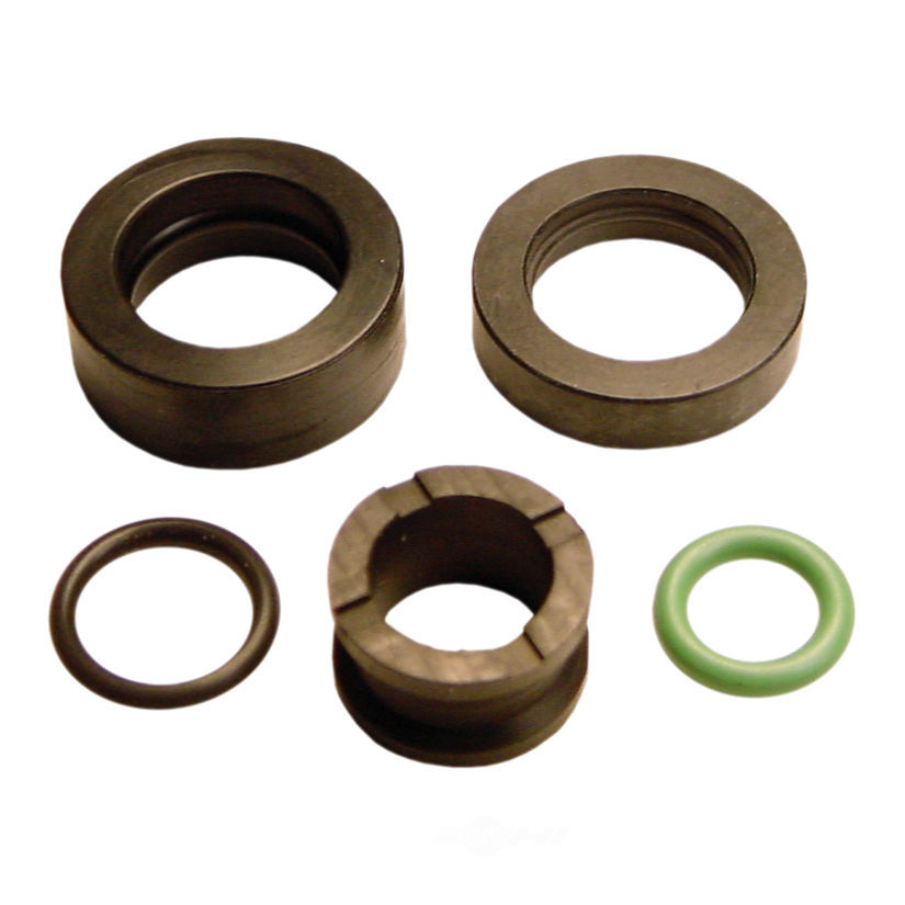 GB REMANUFACTURING INC. - Fuel Injector Seal Kit - GBR 8-016