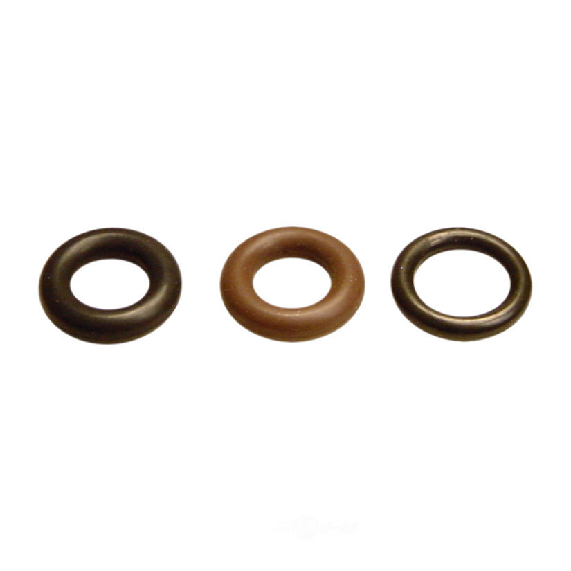 GB REMANUFACTURING INC. - Fuel Injector Seal Kit - GBR 8-017